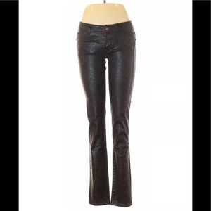 NWT Emperial Jeans size 7 B24